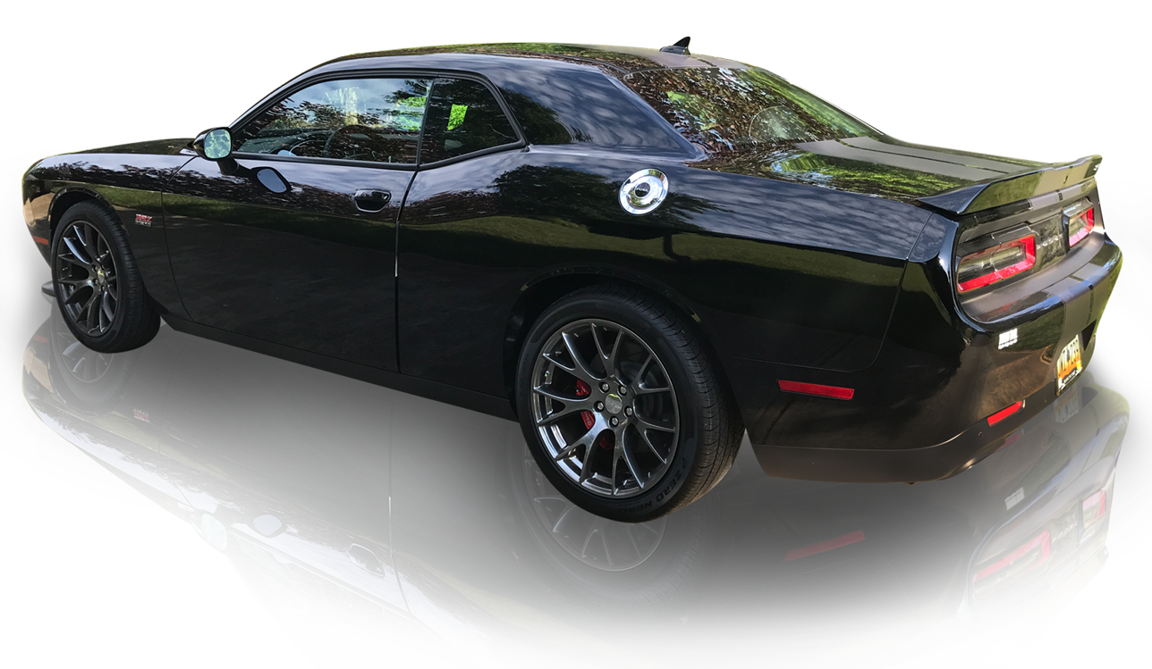 paint protection charlotte nc